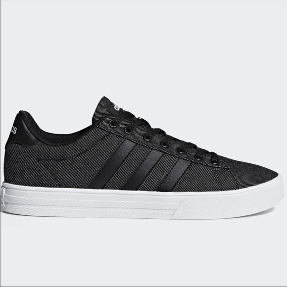 ab9bd117aad Adidas DAILY 2.0 SHOES DB0284 B3